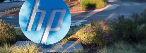 HP oblige Xerox àrevoir son offre s'ilveut une fusion