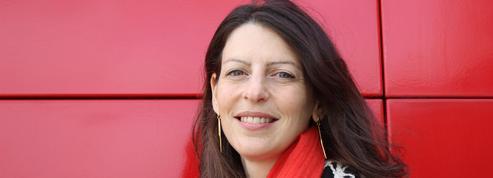 Laura Chaubard, une polytechnicienne aux commandes de la Villette