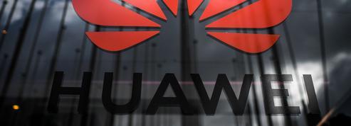 Huawei: nouveau sursis de 90 jours aux États-Unis