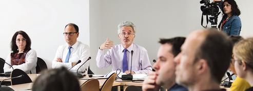 Retraite: les nouvelles prévisions du COR mettent Philippe face à ses responsabilités