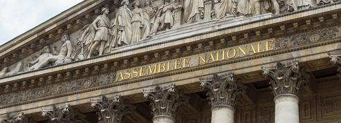 Budget 2020: ce que contient le projet de loi voté ce mardi