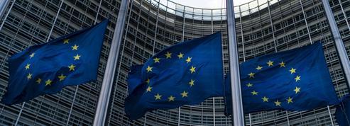 Le veto démocratique, une troisième voie pour l'Europe?