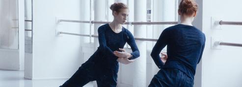 Les Enfants d'Isadora :danse avec le cœur