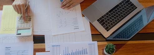 Crowdfunding immobilier: investir aux côtés d'un promoteur, rentable mais…
