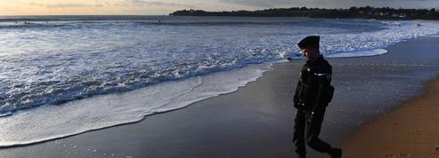 «Marée blanche» de cocaïne: les saisies ralentissent et le mystère demeure