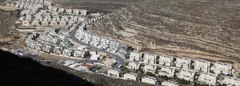 Entre les États-Unis et l'Europe, un fossé béant sur la question palestinienne