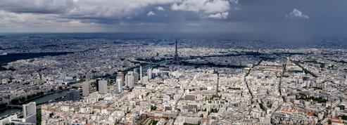 Comment venir à bout de l'hyperdensité parisienne?