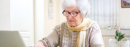 Comment gérer son plan d'épargne retraite?