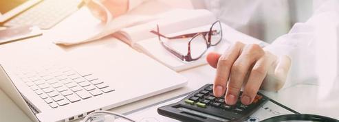 Épargne: les fonds Eurocroissance, pour doper votre rendement sans risque