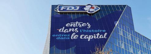 501.000 Français ont acheté des actions FDJ