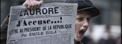Polanski: quand les politiques se piquent de censure