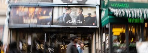 «Une première en France»: J'accuse de Roman Polanski déprogrammé de plusieurs cinémas municipaux