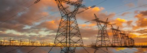 L'approvisionnement électrique risque de se tendre en 2022-23