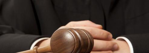 L'action en justice du syndic