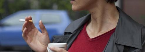 Dès 2022, l'avantage fiscal du tabac en Corse va partir en fumée