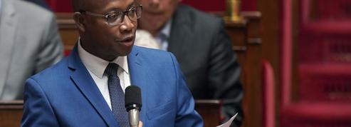 Orpaillage illégal: la lettre coup de poing d'un député de Guyane à Macron