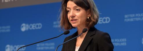 Les États sommés d'agir pour relancer la croissance mondiale