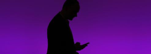 Un droit de propriété sur les données personnelles? Pourquoi l'idée est louable, mais pas si futée…