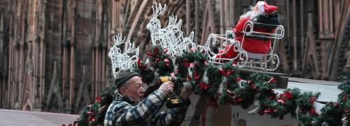 Ces erreurs à éviter sur les marchés de Noël
