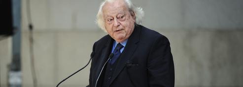 Mort de Jean Douchet, le Socrate de la critique cinéma