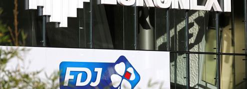 Pourquoi l'action FDJ est une valeur rassurante pour les particuliers