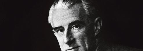 Ravel: le feuilleton du Boléro reprend