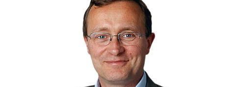 Jacques-Olivier Martin: «FDJ 1, ADP 0»