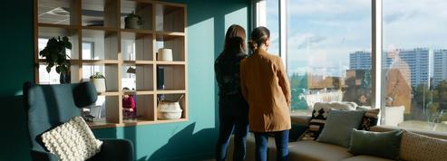 À Nantes, un centre de prise en charge globale des femmes victimes de violences