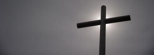 La dangereuse expansion des sectes évangéliques
