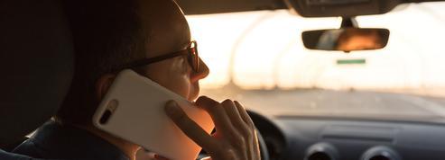 Loi Mobilités, les usagers de la route toujours plus réprimés
