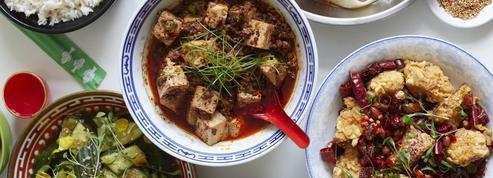 Les meilleurs bistrots de Paris, Londres, New York et Mexico selon le Fooding