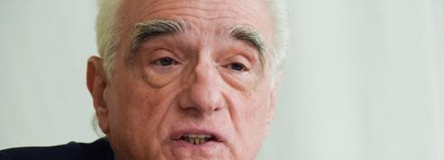 Rencontre avec Martin Scorsese, le général du temps qui passe