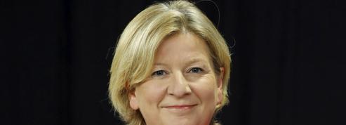 Bertille Bayart: «La dette ou la nouvelle politique du chèque»