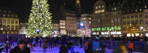 Cadeaux de Noël: en 2019 les Français privilégient la qualité à la quantité