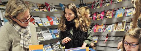 Orientation: l'enseignement catholique multiplie les initiatives