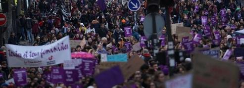 Laurence de Charette: «Contre les violences sexuelles, d'autres remèdes que l'idéologie»