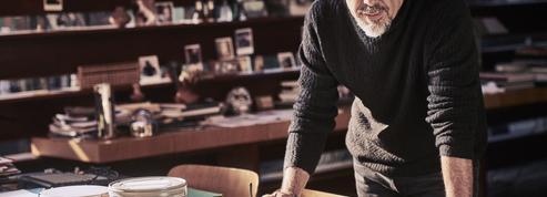 Alejandro Inarritu: «Je suis un autodidacte qui a appris de ses erreurs»