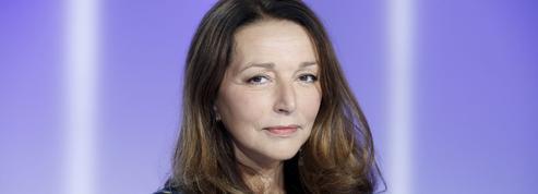 Valérie Boyer: «Les enfants aussi doivent être considérés comme victimes des violences conjugales»