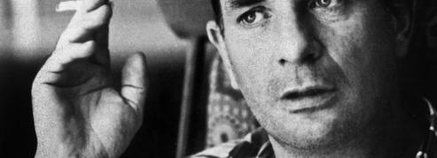 Les Vies parallèles de Jack Kerouac :visions d'une icône