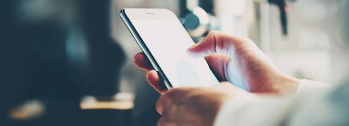 Internet mobile: les Français manquent de choix