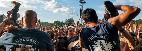 Korn, Deftones et System of a Down: le Hellfest 2020 met le néo-métal à l'honneur