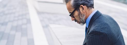 Les stratégies pour réussir sa vie d'entrepreneur après 45 ans