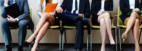 J.-F. Amadieu: «Pourquoi l'IA renforce la discrimination physique dans le recrutement»