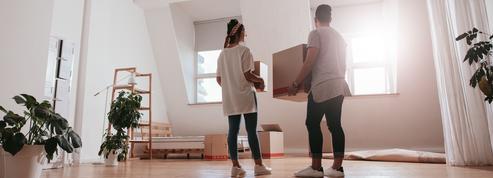 Immobilier: l'Assemblée nationale réforme le droit de propriété