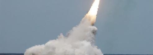 Moscou propose à Washington de prolonger un traité nucléaire menacé