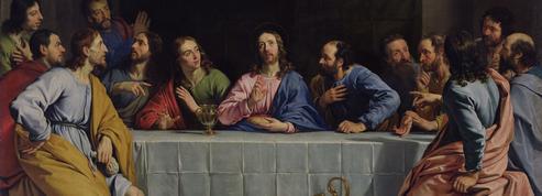Armand Abécassis: Qui était Jésus pour les juifs?
