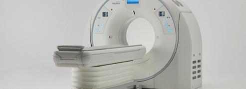La radiologie irradiée par l'intelligence artificielle