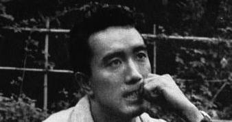 Mishima, P.D. James, Ionesco...nos archives de la semaine sur Instagram