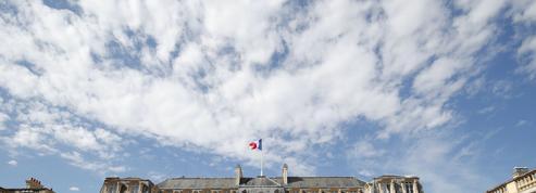 L'Élysée va exposer en son sein 101produits «Fabriqués en France»