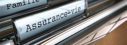 Comment limiter la taxation de son assurance-vie?
